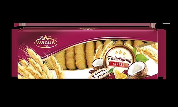 ciastka-z-cukrem-130-g