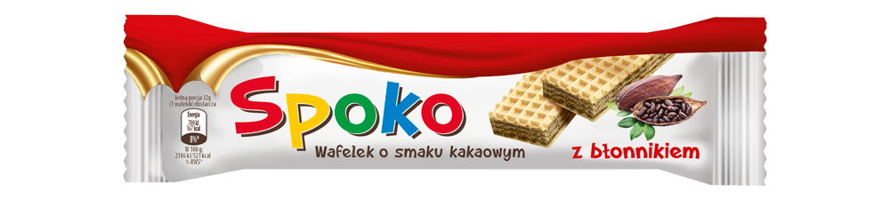spoko_kakaowe