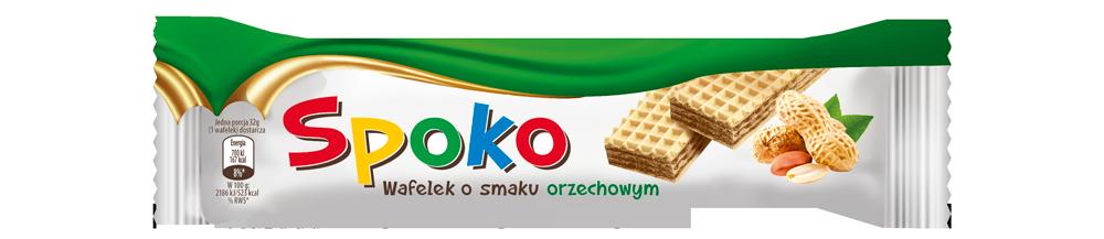 spoko_orzech